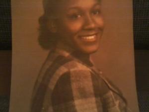 mom-at-16-3